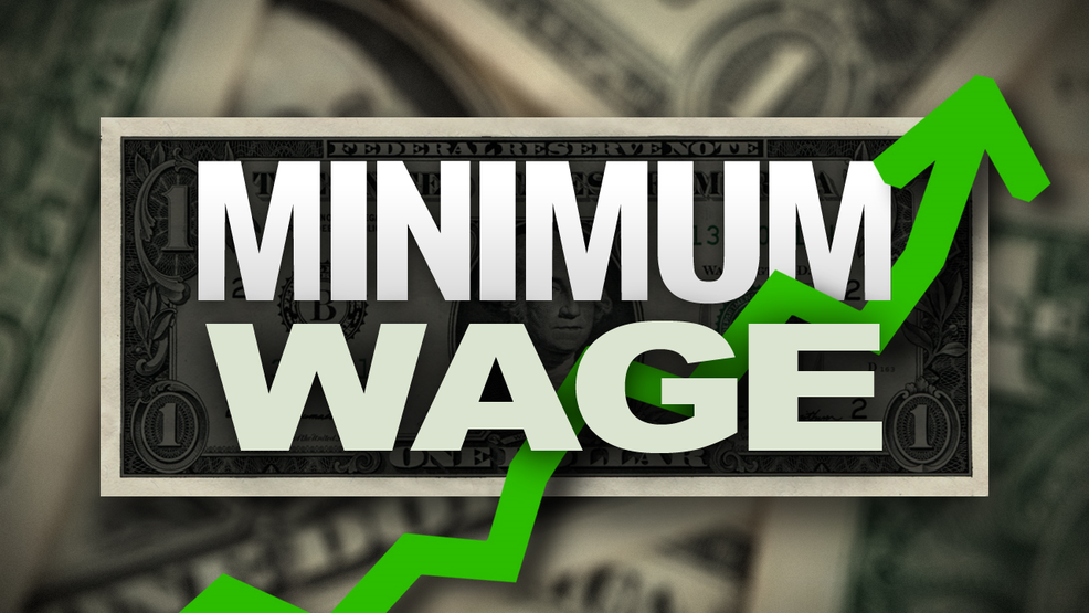 Ohio Minimum Wage Set To Rise By 15 Cents An Hour In 2018. Nursing Care Plan Epilepsy New Chrysler Truck. Sacramento Hazardous Waste Disposal. Workers Compensation Insurance Quotes. Summer Fashion Programs For High School Students. Macdill Afb Education Center Dr Gary Shima. Instructional Design Distance Learning. Assisted Living Orlando Greek Yogurt Pancakes. Transfer College Credits Nice Hotel In London
