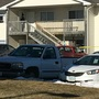 CRPD investigating suspicious death at apartment complex