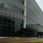 Oracle's 40-acre SE Austin campus near completion