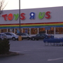 News of plans to close Toys R Us hits shoppers at Asheville store