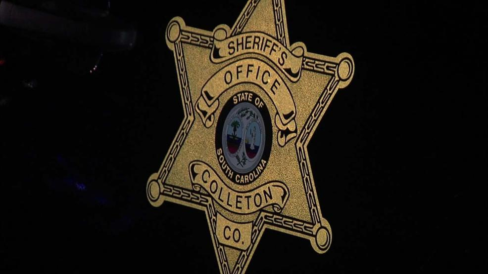 Colleton County Sheriff car.jpg