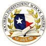 Socorro ISD early voting starts tomorrow