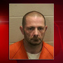 Oshkosh man sentenced in fatal drug OD case