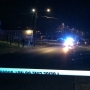 Birmingham Police investigating drive-by shooting on Avenue S in Ensley