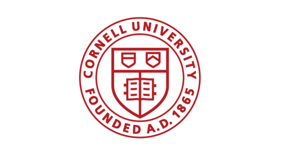 Cornell Graduation 2020.Cornell Tuition Decreasing Slightly As 2019 2020 Budget