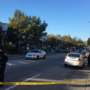 Man fatally shot in North Baltimore