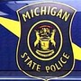 MSP: Man arrested after assaulting live-in girlfriend