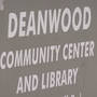 ACLU asks DC Police not to come to community meeting in Deanwood