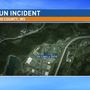 Bob Evans argument leads to gun incident investigation
