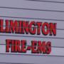 Limington Fire Department to 'stand down' until gear replaced
