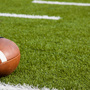 Turf trouble: High school's football home opener in doubt