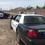 Richland School District identifies boy killed by train