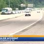 Fatal motorcycle accident confirmed in Steubenville