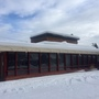 Frank Lloyd Wright building in Whitefish needs buyer by Wednesday