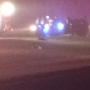 All lanes back open on I-77 northbound in Blythewood after fatal wreck Monday night