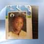 7-year-old boy critically missing from Westwood