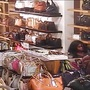 3 women sought for stealing purses from Dillard's, running over deputy's foot
