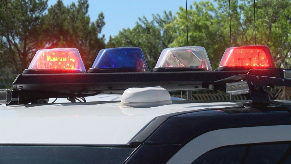 Police investigate deadly shooting in southwest valley
