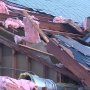 BBB warns of deceptive contractors for those needing repairs on storm damages