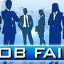 Flora-Bama hosting job fair, hiring for 200+ positions