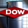 Dow Chemical Company, Delta College offering chemical press operator training program