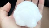 PHOTOS: Hail, rains, clouds and more weather