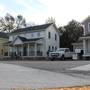 First phase of Florence neighborhood redevelopment project nearly finished
