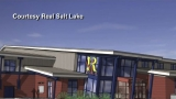Utah kids have a shot at playing for RSL one day with new training facility underway