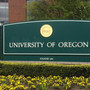 After string of crimes on or near UO campus, Eugene Police meet with UO Police