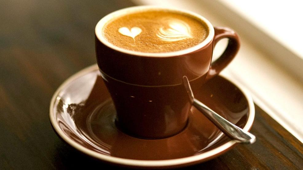 Yakima Airport to get new coffee shop