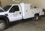 2010 Ford F-550 Utility Truck.png