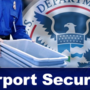 TSA slow to respond after theft