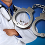 Two Cleveland, Tenn. doctors plead guilty to defrauding military patients