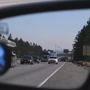 WSDOT: Move Over, Slow Down or Pay the Fine
