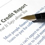 It's now free to freeze credit report
