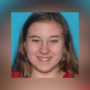 UPDATE: Missing Pettis County girl found safe in Arkansas, in custody