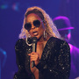 Report: Mary J. Blige sued for allegedly trashing mansion