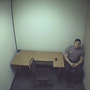 State asks for more time to file secret response to secret hearings in Holtzclaw case