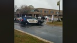 BREAKING NEWS| School Shooting in St. Mary's County