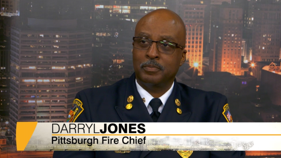 PITTSBURGH FIRE CHIEF.png