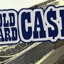 CBS 6 Cold Hard Cash