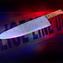 Police: Man stabs brother near 19th, Browne streets