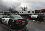 Motorhome in chase - Photo from Salem Police.jpg