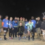 Late registration coming up for Bataan Memorial Death March