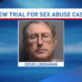 Iowa Supreme Court orders new trial in sex abuse case
