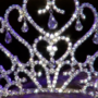 22 contestants compete in OVAC Queen of Queens Pageant