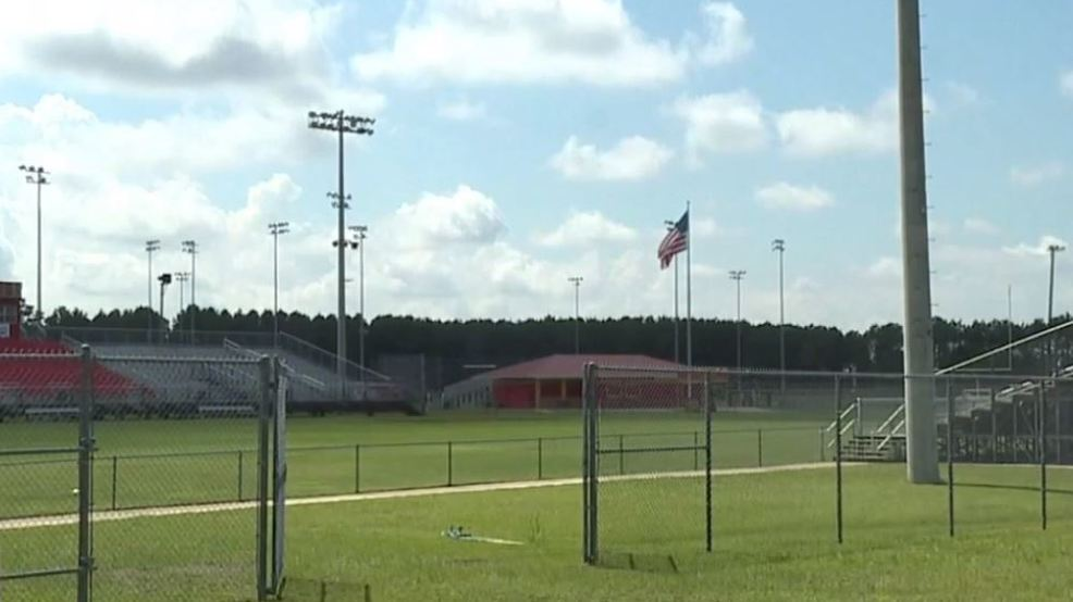 football field mcintosh.JPG