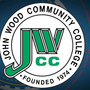 JWCC offering winter classes