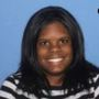 LRPD: missing 21-year-old found