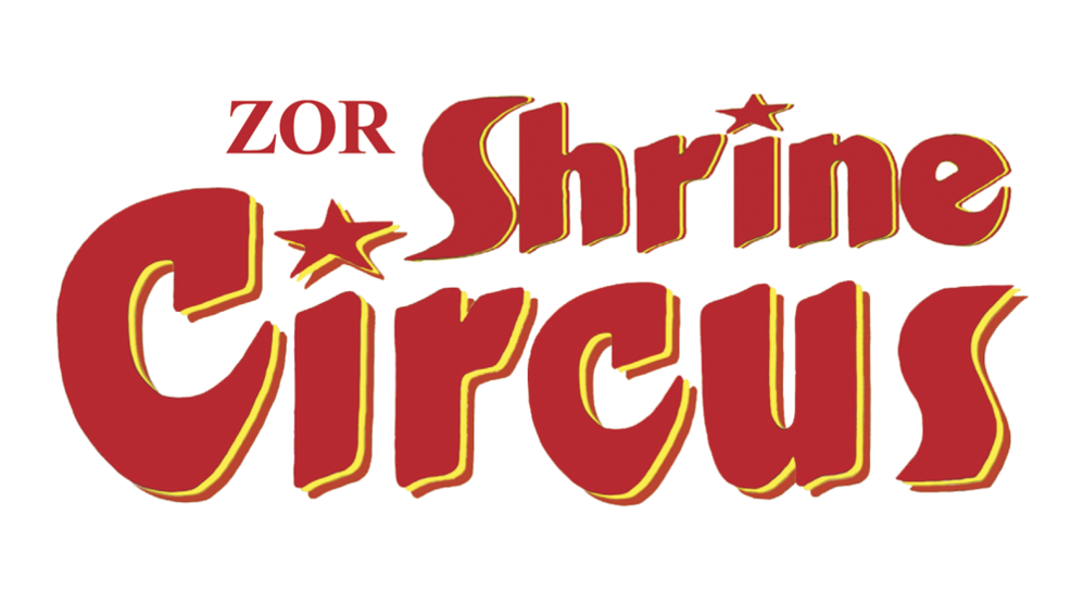 Zor Shrine Circus Text to Win Contest Rules